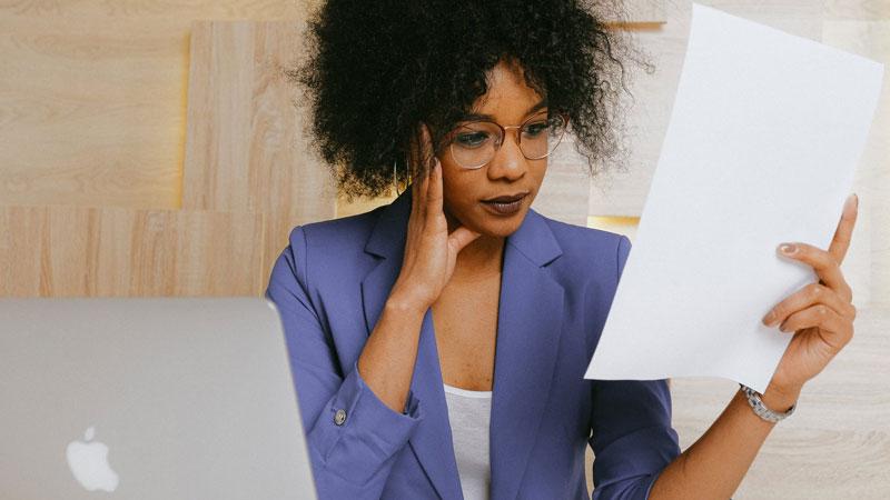 5 práticas para a gestão jurídica eficiente em seu negócio